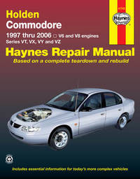 chilton or haynes auto repair manual