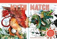 Myth Match by Good Wives and Warriors