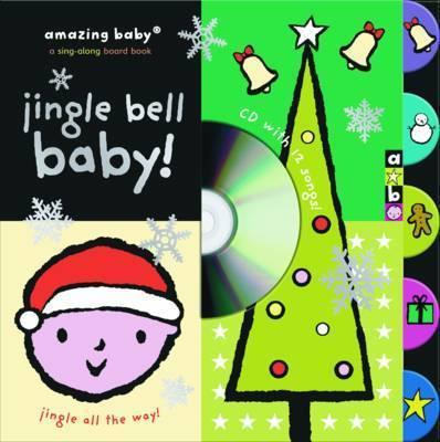 Jingle Bell Baby!