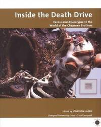 Inside the Death Drive image