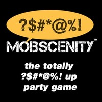 Mobscenity image