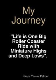 My Journey by Naomi Tammi Palmer image