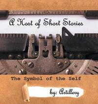 A Host of Short-Stories by Artillery image