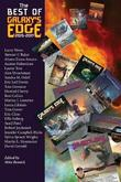The Best of Galaxy's Edge by Larry Niven