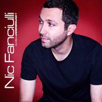 Global Underground Nic Fanciulli (2CD) by Various
