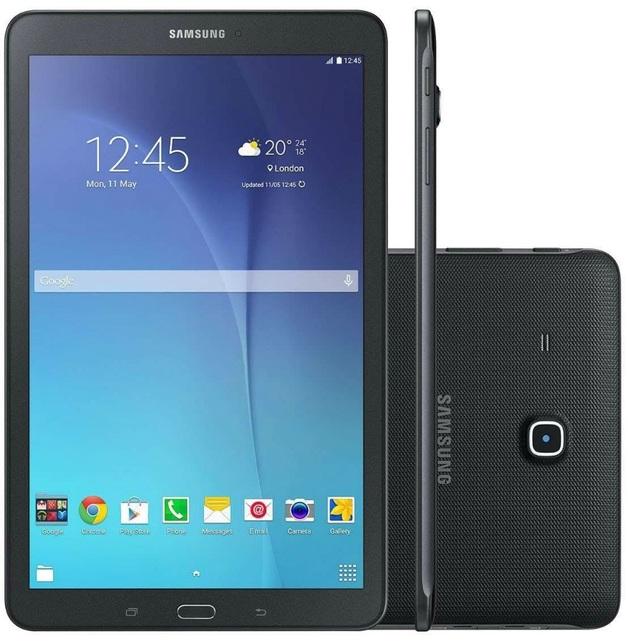 """9.6"""" Samsung Galaxy Tab E SM-T560 Tablet"""