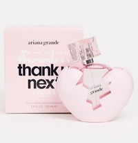 Ariana Grande: Thank U Next Perfume - (EDP, 100ml) image
