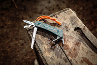 Gentlemen's Hardware: Wilderness Multi-Tool