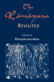 The Ramayana Revisited