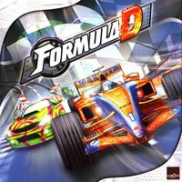 Formula D image