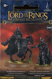 The Lord of the Rings The Dark Marshal (Ringwraith)