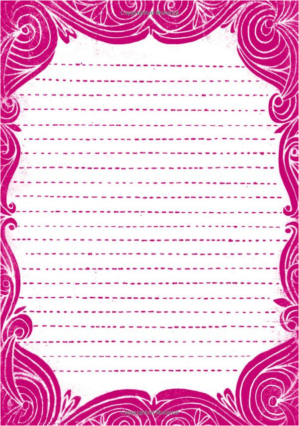 Joyful Noise Journal (Small) by Grady Mcferrin image