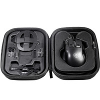 Swiftpoint Z Gaming Mouse for  image