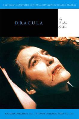 """Dracula"" image"