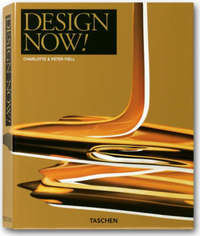 Design Now: Designs for Life - From Eco-design to Design-art image
