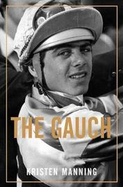 The Gauch by Kristen Manning image
