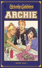 Archie: Varsity Edition Vol. 1 by Mark Waid