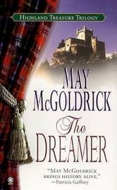 The Dreamer by May McGoldrick image