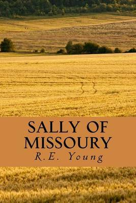 Sally of Missoury by R. E. Young image