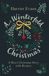 A Winterfold Christmas by Harriet Evans
