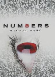 Numbers by Rachel Ward image
