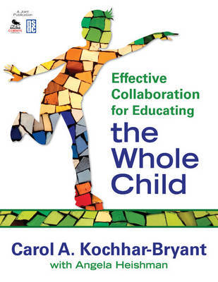 Effective Collaboration for Educating the Whole Child image
