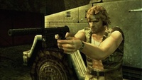 Metal Gear Solid: Portable Ops Plus for PSP image