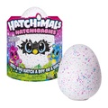 Hatchimals: Hatchibabies - Cheetree