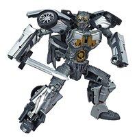 Transformers: Studio Series - Deluxe - Cogman