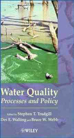 Water Quality image