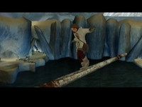 The Golden Compass for Nintendo Wii image