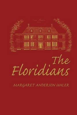 The Floridians by Margaret Uhler image