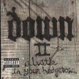 Down II (a Bustle In Your Hedgerow) (2LP) by Down