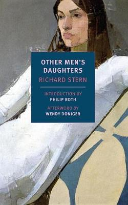 Other Men's Daughters by Philip Roth image