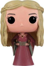 Game of Thrones - Cersei Lannister Pop! Vinyl Figure