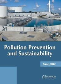 Pollution Prevention and Sustainability
