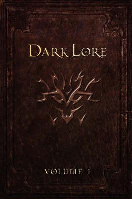 Darklore: v. 1 image