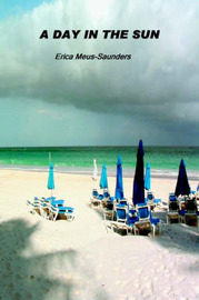A Day in the Sun by Erica Meus-Saunders image