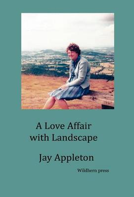 A Love Affair with Landscape by Jay Appleton image