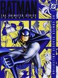 Batman: The Animated Series - Volume Two DVD