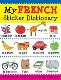 French by Catherine Bruzzone