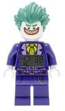 The LEGO Batman Movie: Alarm Clock The Joker