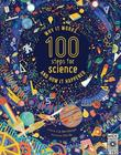 100 Steps for Science by Lisa Jane Gillespie