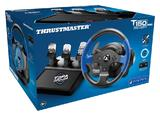 Thrustmaster T150RS PRO Racing Wheel (PS3, PS4, PC) for PS4