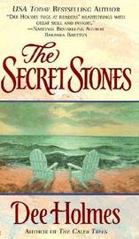 The Secret Stones image