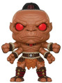 "Mortal Kombat - Goro 6"" Pop! Vinyl Figure"