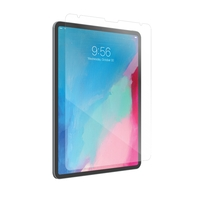 "Zagg: InvisibleShield Glass+ for iPad Pro 11"" 2018"