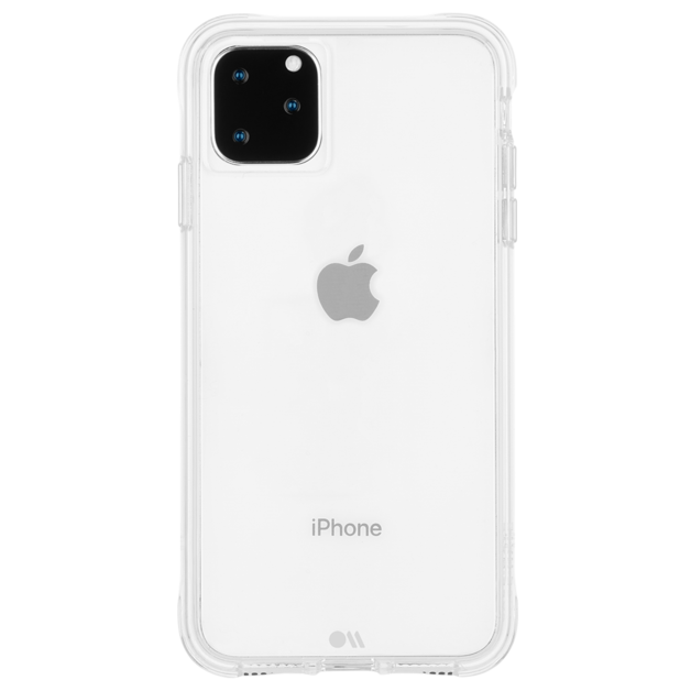 Casemate: iPhone 11 Pro Max Tough Clear