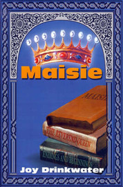 Maisie by Joy Drinkwater image