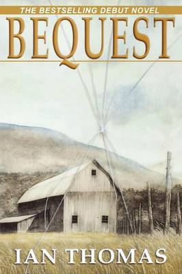 Bequest by Ian Thomas image